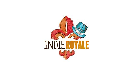The New Year's Bundle est arrivé ! – Indie Royale