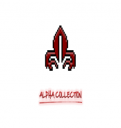 Nouveau bundle : Alpha Collection #1 – Indie Royale