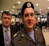Russie : la face cachée de l'illégalité