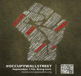 Occupation de Wall Street