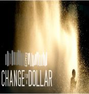 Change For A Dollar – Court métrage