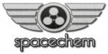 [Indie Prez] SpaceChem