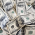 Demande de relèvement du plafond de la dette aux Etats-Unis #bis