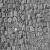 Game Design – No Go : Les murs invisibles